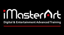 iMasterArt - Digital & Entertainment Advanced Training